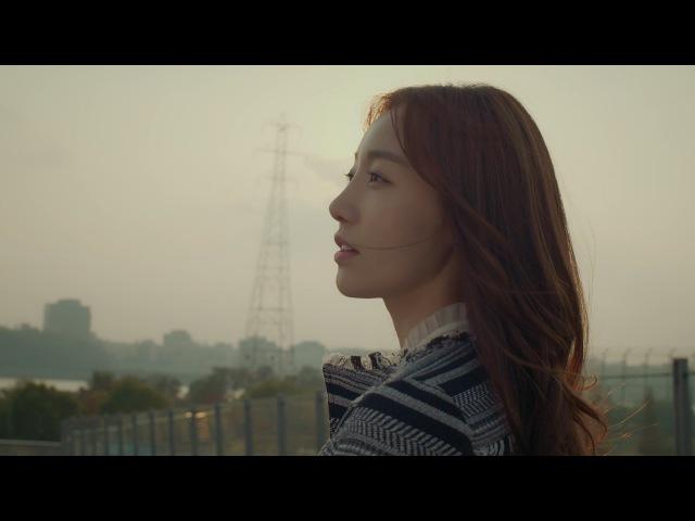 Sophiya, Na Yoon Kwon - Tell Me Why