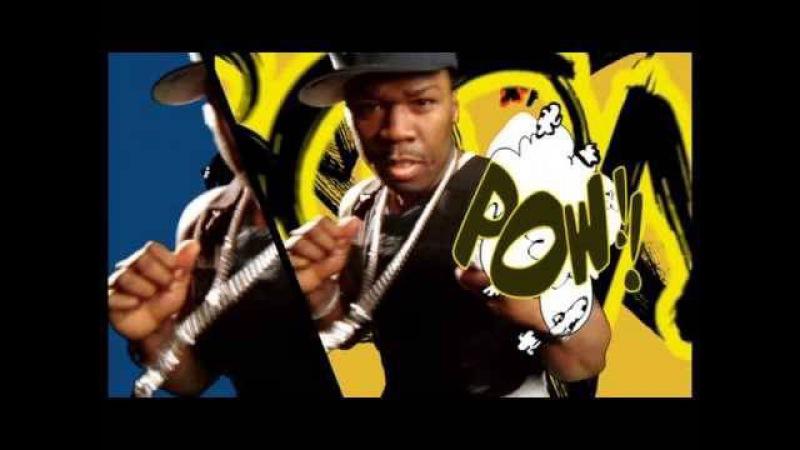 50 Cent ft Eminem - Gatman Robin [Official Music Video]