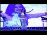 Sonho Lindo - Calcinha Preta DVD 1