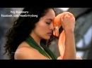 Armin van Buuren Feat Sharon Den Adel - In And Out Of Love 2012 (Ramirez Radio Mix)