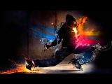 HIP HOP ReMiX (BEST DANCE MUSIC) 20132014