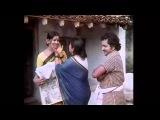 Enjoy Indian Hot X Video | Engal Vathiyar 1 Merge | Full Hot Free Movies Online