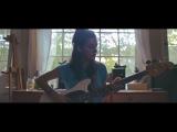 Meg Myers - Lemon Eyes Acoustic Video