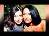 Ток-шоу Лолита Ольга Орлова - о битве за жизнь Жанны Фриске