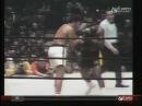 Joe Frazier vs Jimmy Ellis I - Feb. 16, 1970 - Entire fight - Rounds 1 - 5 Interviews