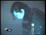 MERZBOW - Live @ port Melbourne 1997 VHS rip
