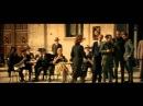 Моника Беллучи отрывок из фильма 'Малена'