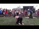 Say No To Drugs, Drug Dance HILARIOUS!