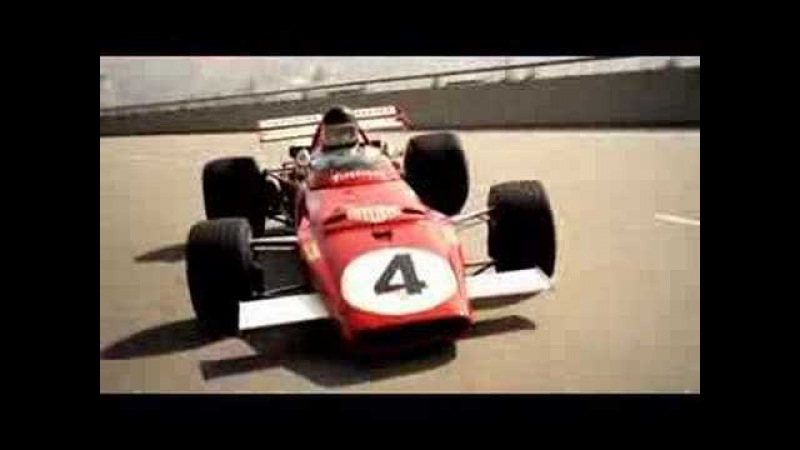 Ferrari Shell Commercial High Quality