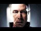 Quantum Break Gamescom 2015 Gameplay Demo HD