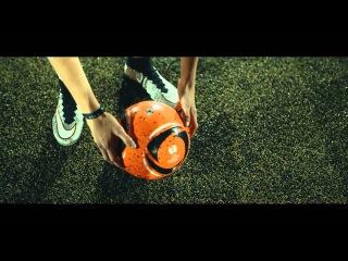 Бутсы Месси против Роналдо Nike Superfly CR7 vs adidas Messi15