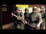 MOTOR-ROLLER - Песня о войне  Song about War
