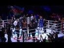 Badr Hari VS Zabit Samedov K-1 may 2013 LEGEND HD (OFFICIAL)