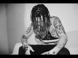 Avatar Darko - Trapatar (EP) (2015)