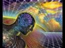 Освобождение пространства между сном и явью. Надежда Токарева