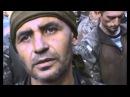 Тупой бендеровец! Пленные украинские военные оказались Белыми Овечками АТО, ДНР, ЛНР