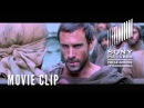 Risen - Confrontation In The Canyon Clip - Joseph Fiennes & Tom Felton - At Cinemas March 18.
