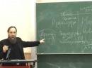 Структурная социология (3): Социальное время