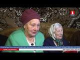 Агафья Дьячкова отметила 106-й день рождения