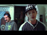 Kiev Rasta Mafia - Cила Суахили (life)