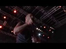 Suffocation - Cataclysmic Purification (Party San 2010) (DVD, HQ)