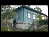 Холодное блюдо (2014) - Боевик криминал. Остросюжетный фильм онлайн