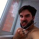 Алексей Петров фото #36