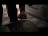 Родина/Homeland (2011 - ...) ТВ-ролик (сезон 2, эпизод 10)