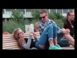[7 ПИКАПОВ] #4 Музыка ПИКАП ПРАНК (или как познакомиться с девушкой)
