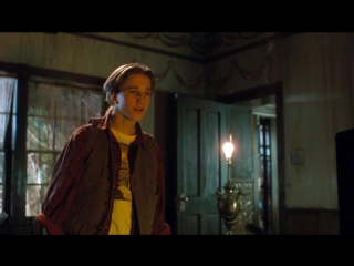 Кошмар на улице Вязов 6: Фредди мертв - Freddy's Dead: The Final Nightmare (1991)
