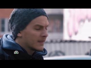 Другой майор Соколов 11 серия (Сериал 2015)