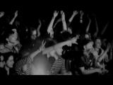 «Здорово и вечно» |2014| Режиссеры: Наталья Чумакова, Анна Цирлина | документальный