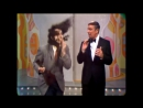 Tiny Tim sings Tiptoe Through The Tulips on Laugh-In in 1968