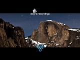 Aiera - Dunes (Ahmed Romel Remix) Abora Recordings