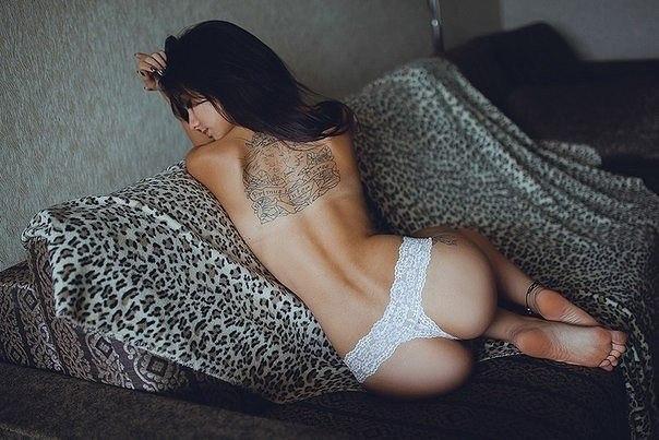 Taut japanese cutie loves having sex