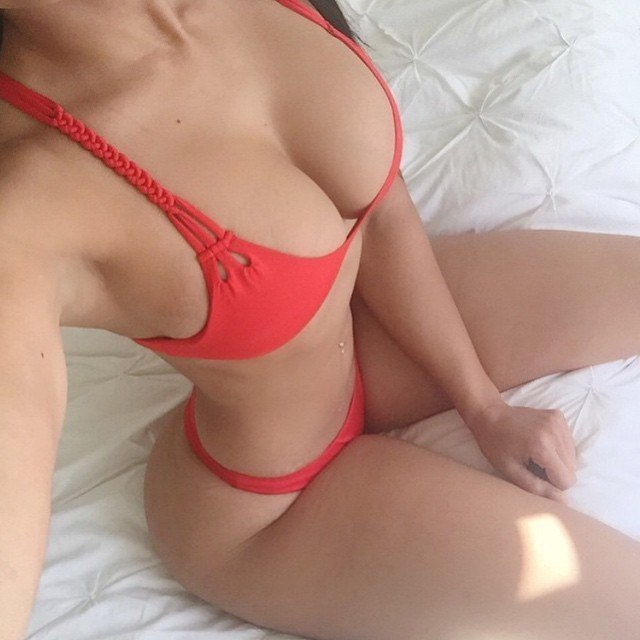 British lady sonia fake penis fetish bitch