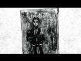 G-Eazy - Sad Boy
