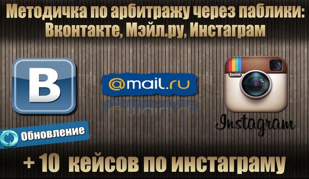 X3ikB8mN9D0.jpg