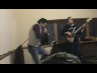 ARMAN G & BLACK FACES BAND ( Sex Machine )))))))))))))))))