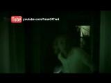 Промо + Ссылка на 4 сезон 12 серия - Ходячие мертвецы / The Walking Dead