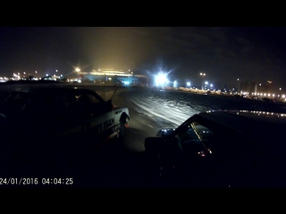 e30driftteam Спартак в ночь с 23 на 24.