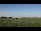 3 самых смешных русских рекламных ролика, прикольная реклама, прикольное видео, приколы