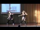 Ковальчук А. ІФ-2, Пришко В. 6ПМ - Танець.mp4
