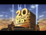 The Jungle Book (2016) FULL MOVIE english sub