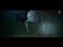 Main Rahoon Ya Na Rahoon Full Video _ Emraan Hashmi, Esha Gupta _ Amaal Mallik, _HD