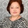 Lyudmila Kuznetsova