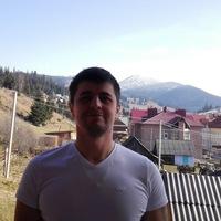 Аватар Сергея Шибайко