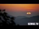 povorot_ne_tuda-6_(2014)_(3-qism)_(uzmuz.tv)