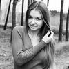 Иришка Федоренко