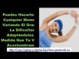 Ciatica Remedios, Dolor Parte Baja De La Espalda, Ejercicios Para Nervio Ciatico, Que Es Ciatica